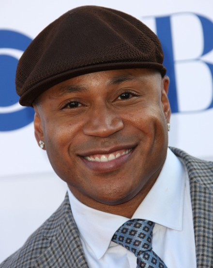 How LL Cool J Would Invest  Million - Business Insider