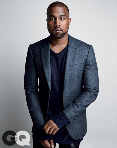 3 Entrepreneurial Lessons to Learn From Kanye West