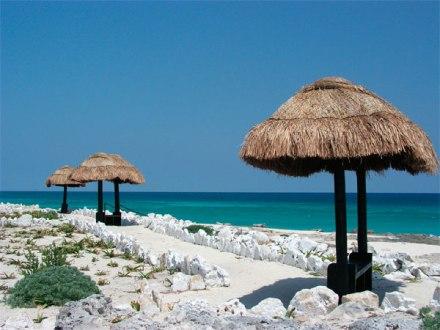 Sheraton Cozumel Resort Announced for 2018